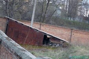 Цегельний завод №2