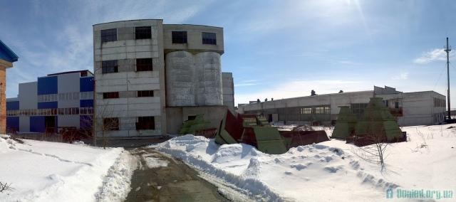 goroxiv-panorama600