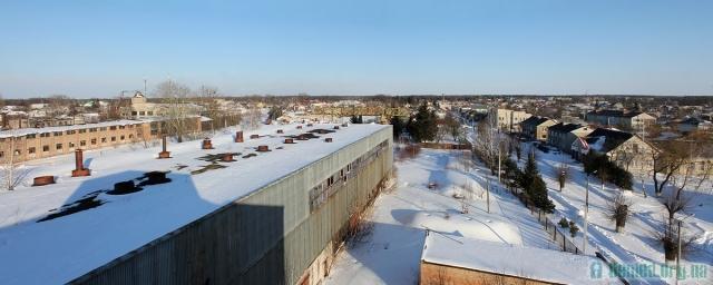 img_0674-panorama