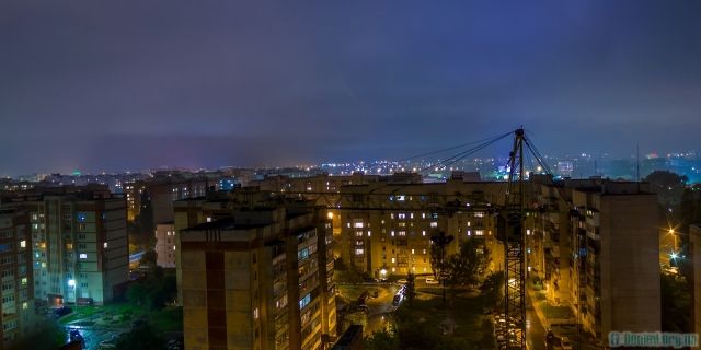 img_3856-panorama1600