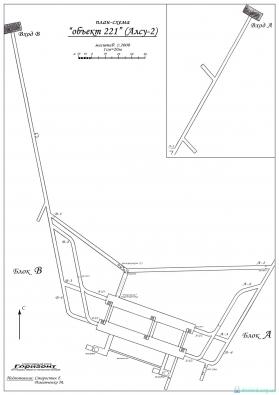 object221_map