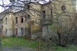 Будинок на Словацького/Шевченка