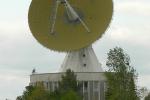"""Космічний центр """"Азимут"""""""