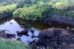 Дубенський Водозабір