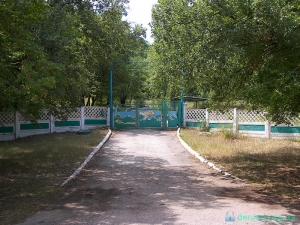 АЛСУ-2 Об'єкт 221 ЗКП ЧФ