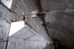 Об\'єкт К-825.Музей підводних лодок ЧФ СРСР. Балаклава