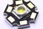 LED фонарь