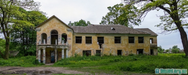 img_3285-panorama