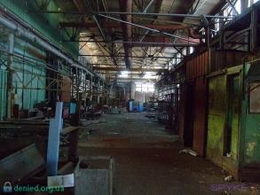Ківерцівський механічний завод