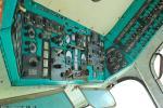 Кладовище літаків