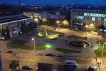 Площа Грушевського