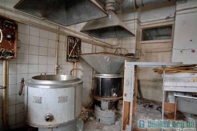 лаборатория-биоклиника НИИИБ