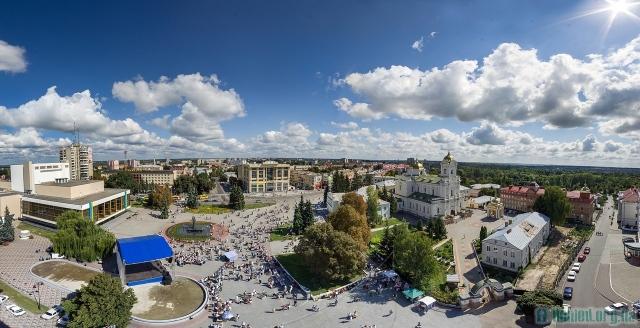 img_5980-panorama1280