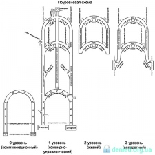 alsu_221_zkp_chf_balaklava_crimea_denied-org_-ua-73
