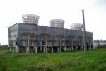 Гнідавський цукровий завод