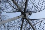 Інтерферометр УРАН-3